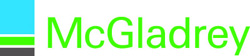 New-McGladrey-logo-blog