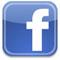 Fraternals on Facebook