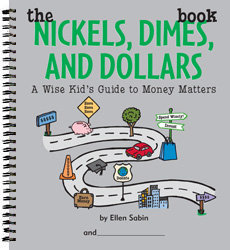 Nickle, dimes front_cover_ndd