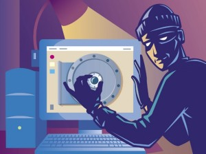 a-burglar-opening-a-safe-that-is-a-computer-screen-650x0