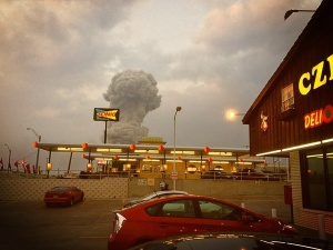 West-Texas-explosion_095313