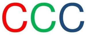 CCC blog1