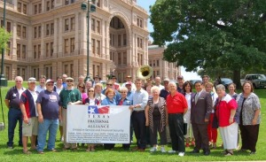 Fraternal Alliance of Texas-page-001