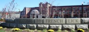 French Lick