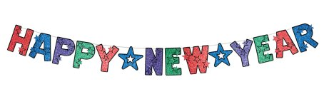 Welcome-to-the-New-Year-2014