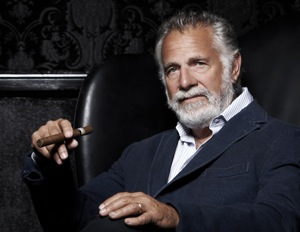 dos-equis-guy