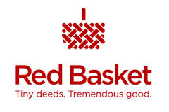 redbasket