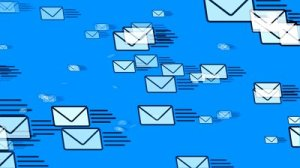 stock-footage-mail-flying-email-envelopes