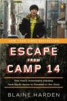 Escape from Camp 13 (1)_