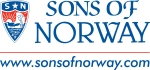 Sons of Norway web(O)