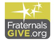 FraternalsGIVE_logo1