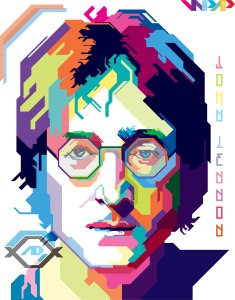 wpap_john_lennon__artdityabloop_by_artdityabloop-d7j5gk5