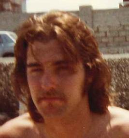 young Joe