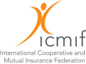 ICMIF Logo Stacked