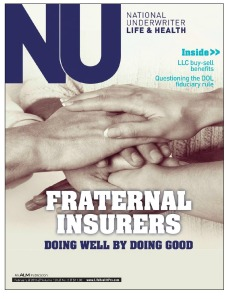 National Underwriter-page-001