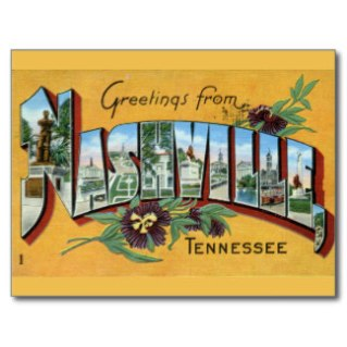 greetings_from_nashville_tennessee