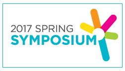 symposium-card