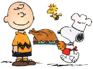 happy-thanksgiving-snoopy