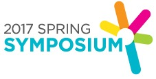 symposium-logo-cropped