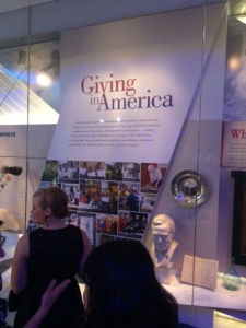 giving-in-america-1