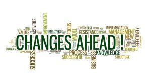change-mgmt_123rf_11596136_m